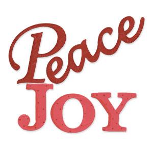 peacejoy