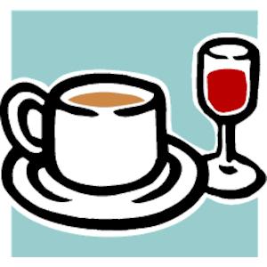 Coffee__Wine